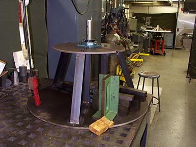 fultz machine shop